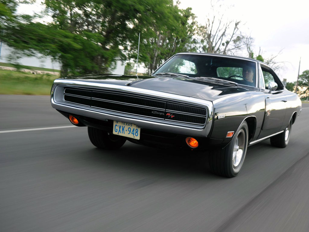 Dodge dodge charger with wing : Dodge Chargers for sale: used Dodge Charger RT from 1966 to 1971