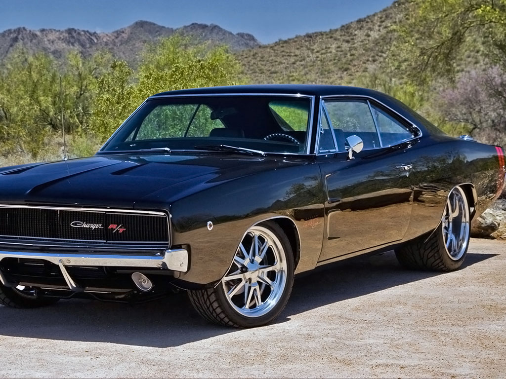 Dodge Chargers For Sale Used Dodge Charger Rt From 1966