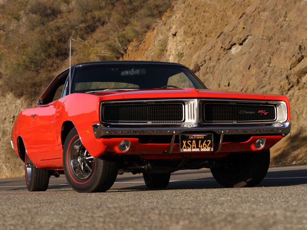 dodge chargers for sale used dodge charger rt from 1966 to 1971. Black Bedroom Furniture Sets. Home Design Ideas